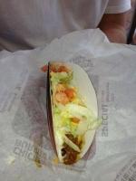 Fast Food Fails 32