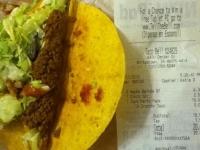 Fast Food Fails 34
