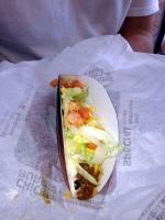 Fast Food Fails 35