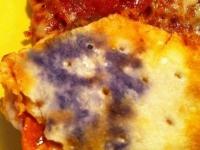 Fast Food Fails 39