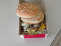 Fast Food Fails 40