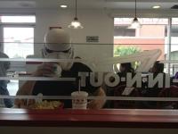 Fast Food Lovers 31