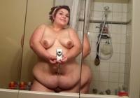Fat Chix