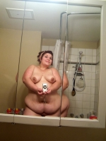 Fat Chix 03