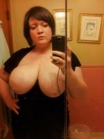 Fat Chix 22