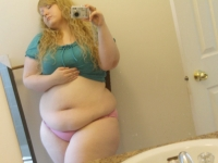 Fat Chix 27