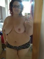 Fat Chix 29