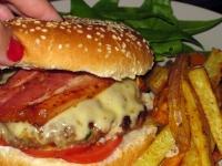 Fat Food 07