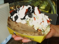 Fat Food 16