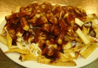 Fat Food 06