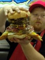 Fat Food 02