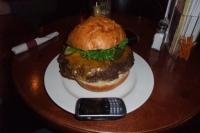 Fat Food 17