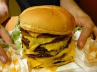 Fat Food 18