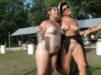 Fatty Flashers 06