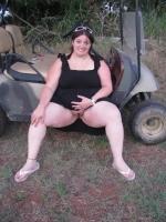 Fatty Flashers 09