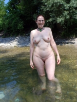 Fatty Flashers 19
