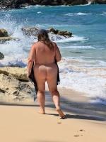 Fatty Flashers 24