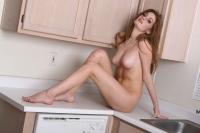 Faye Reagan 15