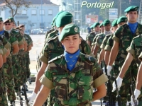 Female Soldiers Of The World 01