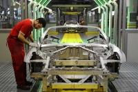 Ferrari_factory_07