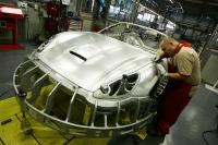 Ferrari_factory_09