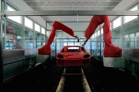Ferrari_factory_10