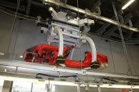 Ferrari_factory_11