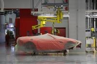 Ferrari_factory_12