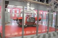 Ferrari_factory_13