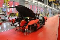 Ferrari_factory_14