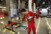 Ferrari_factory_18