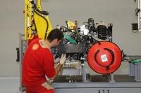 Ferrari_factory_19