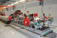 Ferrari_factory_20