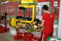 Ferrari_factory_22