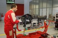 Ferrari_factory_23