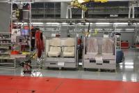 Ferrari_factory_26