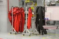 Ferrari_factory_27