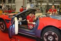 Ferrari_factory_28