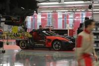 Ferrari_factory_29