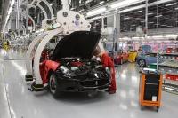 Ferrari_factory_31