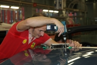 Ferrari_factory_32
