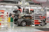 Ferrari_factory_33