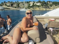 Finally A Reason To Like Boat People 03