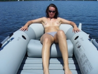 Finally A Reason To Like Boat People 09