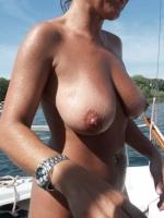 Finally A Reason To Like Boat People 14