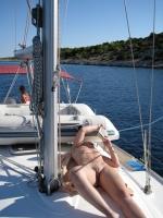Finally A Reason To Like Boat People 35