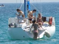 Finally A Reason To Like Boat People 11