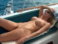 Finally A Reason To Like Boat People 13