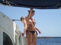 Finally A Reason To Like Boat People 21