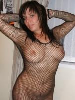 Fishnets 05